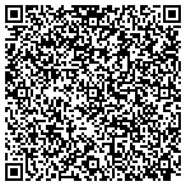 QR-код с контактной информацией организации ООО Строй 911