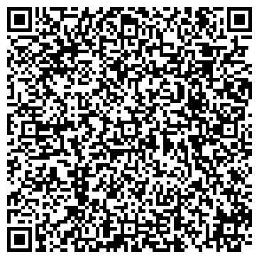 QR-код с контактной информацией организации ООО Форекс Бишкек LiteForex