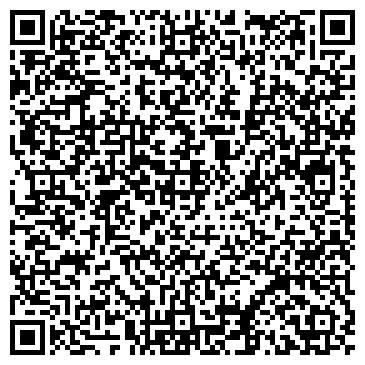 """QR-код с контактной информацией организации База собственников """"Агентов - Нет"""" Улан - Удэ"""
