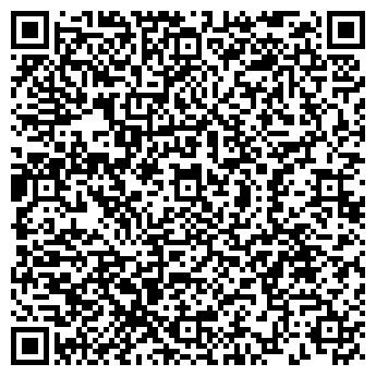 QR-код с контактной информацией организации ТОО Agrotrade Logistics
