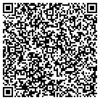 QR-код с контактной информацией организации SunAutoService