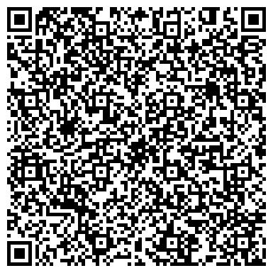 """QR-код с контактной информацией организации м-н """"Древ плюс""""  ИП Полинская Т И"""