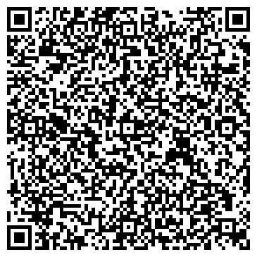 QR-код с контактной информацией организации САНАТОРИЙ-ПРОФИЛАКТОРИЙ ОАО КИРОВСКИЙ ЗАВОД ОЦМ