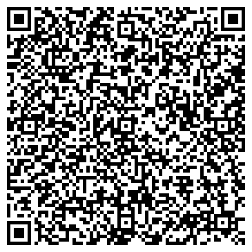QR-код с контактной информацией организации САНАТОРИЙ-ПРОФИЛАКТОРИЙ ОАО КИРОВЭНЕРГО
