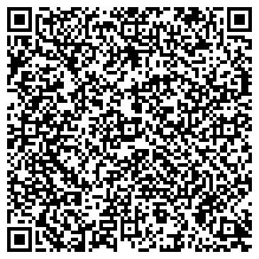 QR-код с контактной информацией организации Юрист-лицензиат Скороход И.Г.