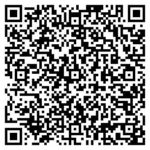 QR-код с контактной информацией организации ООО Kalpen