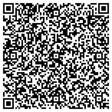 QR-код с контактной информацией организации Тристоун Крым