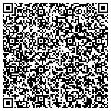 QR-код с контактной информацией организации Усачев и Партнеры