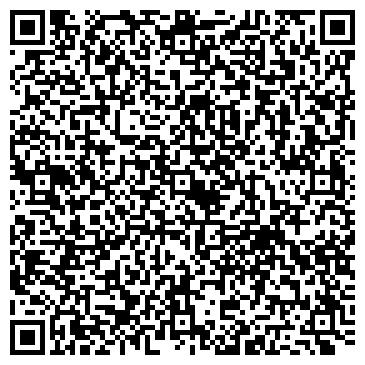 QR-код с контактной информацией организации Tangmaker