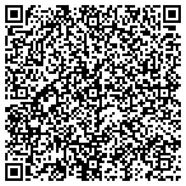 QR-код с контактной информацией организации Обмен валют 24/7 в Каменском