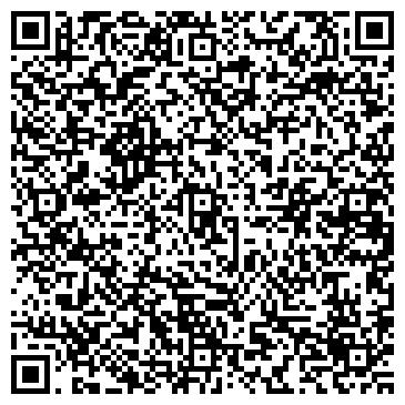 """QR-код с контактной информацией организации ИП Ресторан """"SHEFF.S"""""""
