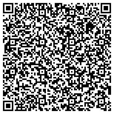 QR-код с контактной информацией организации дизайн интерьера студия Diagonal