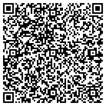 QR-код с контактной информацией организации Steel service KZ