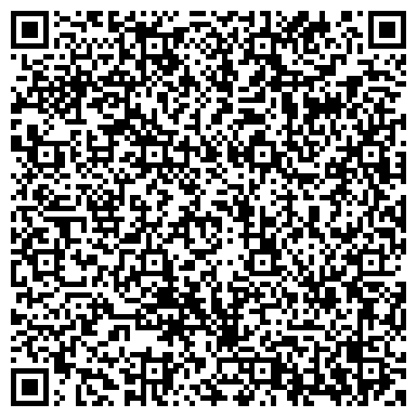 QR-код с контактной информацией организации ООО Семена Партнер