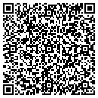 QR-код с контактной информацией организации ООО Гарант