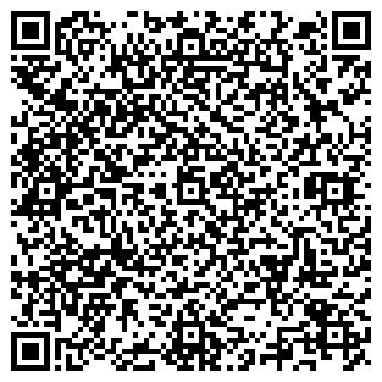 QR-код с контактной информацией организации Avtodostavka.com.ua