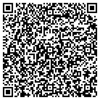 QR-код с контактной информацией организации ООО САНТЕХНИК 0 704 44 10 44