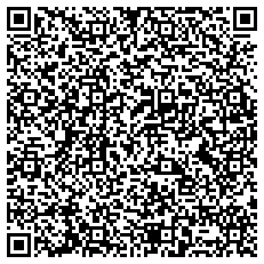 QR-код с контактной информацией организации Адвокат Пинхасик Илья Зеликович