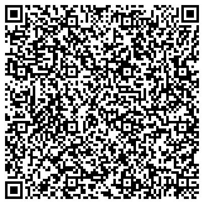 """QR-код с контактной информацией организации Адвокат Криворученко Виталий Викторович. Офис """"Нагатино"""""""