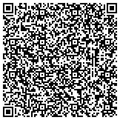 QR-код с контактной информацией организации Avtoscarb.in.ua интернет магазин автозапчастей