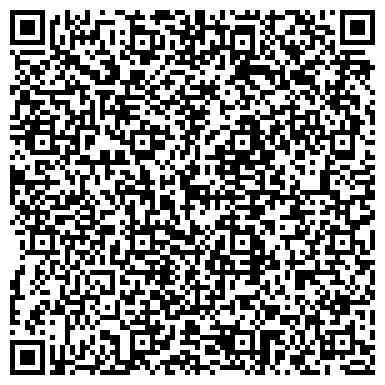 """QR-код с контактной информацией организации Медицинский центр """"Будьте здоровы"""""""