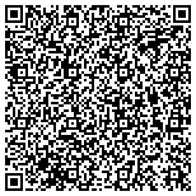 QR-код с контактной информацией организации ООО Южный финансовый центр