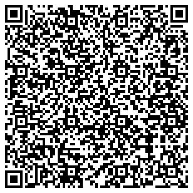 """QR-код с контактной информацией организации """"Дог Сити"""" Ханты-Мансийск"""