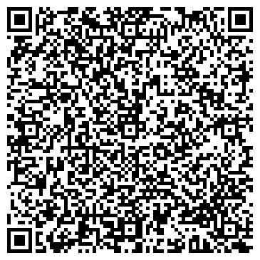 """QR-код с контактной информацией организации ООО Медицинский центр """"Президент"""""""
