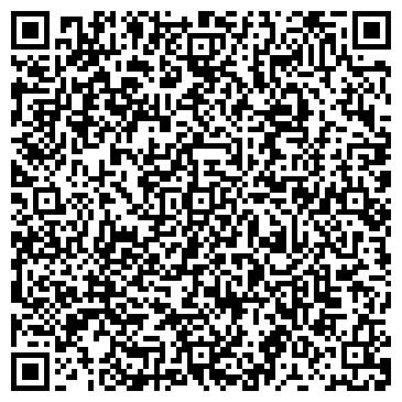 QR-код с контактной информацией организации ООО Руками Эксперта