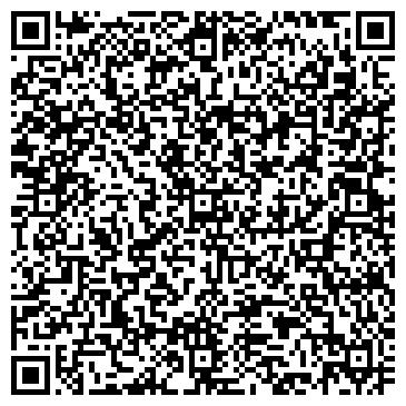 QR-код с контактной информацией организации ТОО Polmarket Company