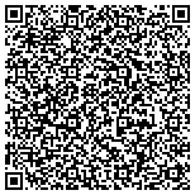 """QR-код с контактной информацией организации Визовый центр """"QUANTUM"""""""
