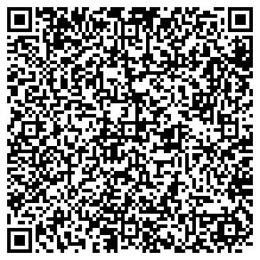 QR-код с контактной информацией организации ООО СФ Техоптимум