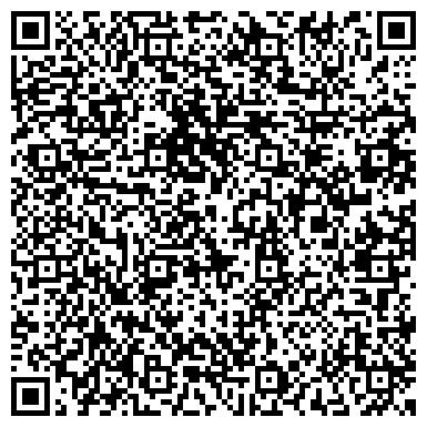 """QR-код с контактной информацией организации Часовая мастерская """"Иван Брагин"""" м. Коломенская"""