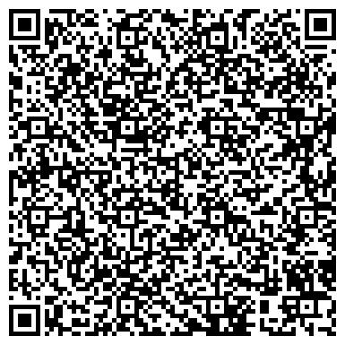 QR-код с контактной информацией организации ООО Юридическая Компания Корпоративный Юрист