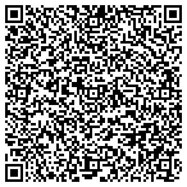QR-код с контактной информацией организации ООО Ремонт часов РФ