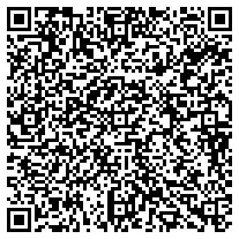 QR-код с контактной информацией организации ООО ТеплопитБел
