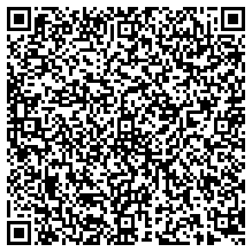 QR-код с контактной информацией организации ООО Мебельный этюд