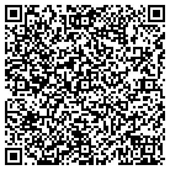 QR-код с контактной информацией организации ТОО Laleli.kz