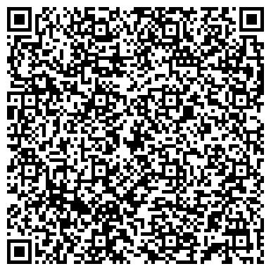 """QR-код с контактной информацией организации ИП Танцевальный коллектив """"Brachos - show"""""""