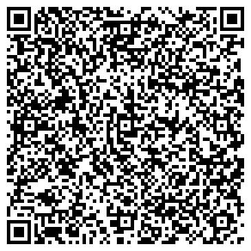 QR-код с контактной информацией организации Скупка Птичка
