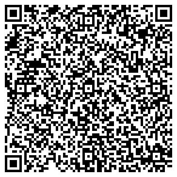 QR-код с контактной информацией организации SmartWheels