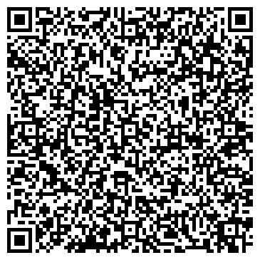 """QR-код с контактной информацией организации Ателье """"У Ирины"""""""