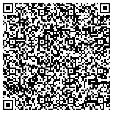 QR-код с контактной информацией организации Перевод на таганке