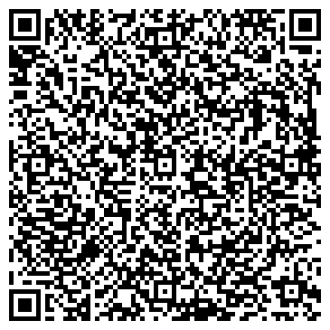 QR-код с контактной информацией организации ГРИЗИ Недвижимость