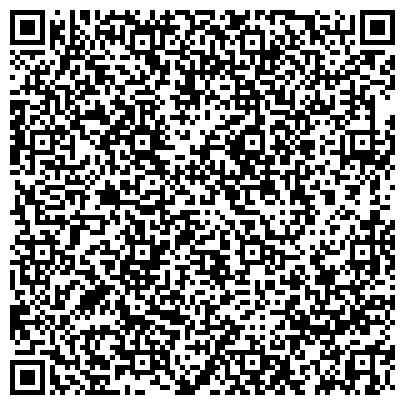 QR-код с контактной информацией организации НОВЫЙ ДОМ 2017 ПОТРЕБИТЕЛЬСКИЙ КООПЕРАТИВ