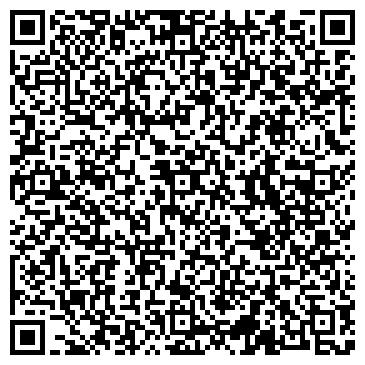 QR-код с контактной информацией организации СНАБЖЕНИЕ РЕКЛАМНАЯ ГАЗЕТА