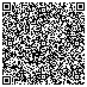 QR-код с контактной информацией организации ДОПОЛНИТЕЛЬНЫЙ ОФИС № 7978/1495