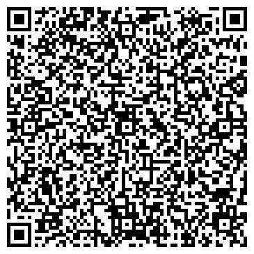 QR-код с контактной информацией организации ФотоКопир