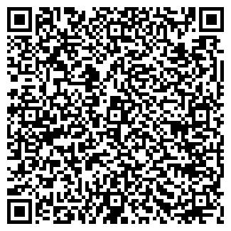 QR-код с контактной информацией организации ООО Velovix