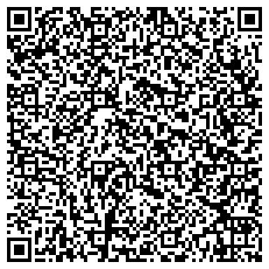 QR-код с контактной информацией организации НАРОДНЫЙ БАНК КАЗАХСТАНА АО БАЙКОНЫРСКИЙ РЕГИОНАЛЬНЫЙ ФИЛИАЛ